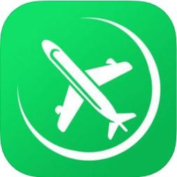 机场停车 V1.0 安卓版