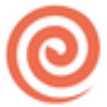 PDF Candy Desktop Pro(PDF工具集) V2.7.8 绿色版