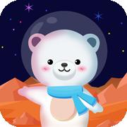 星球抓娃娃机 V1.0.1 iPhone版
