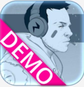 Breacher Story Demo V1.0 安卓版