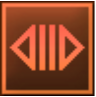 Pdplayer V1.0.7.32 官方版(64位)