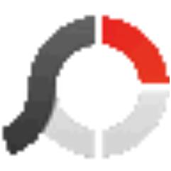 PhotoScape X Pro(图片处理软件) V2.4.1 免费中文版