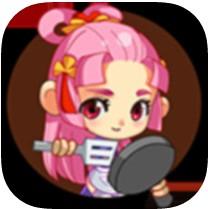 水浒神兽传 V1.0 iOS版
