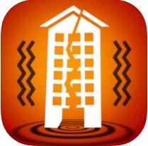 地震大作战(Earthquake io) V1.0 iOS版