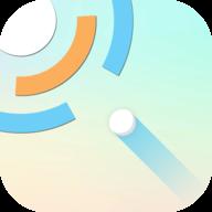 彩跳球 V1.3 安卓版