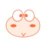 青蛙导航安卓版