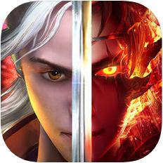 幻城纪元 V1.0 苹果版
