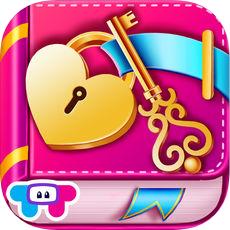 梦想日志我的人生和故事 V1.3 苹果版