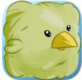 膨胀的小鸟 V5 安卓版
