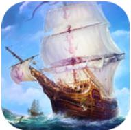 超级大航海 V1.0 安卓版