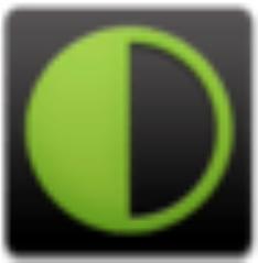 目录哈希校验对比器 V1.0 免费版