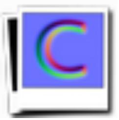 CrazyBump(法线贴图制作软件) V1.2 免费版