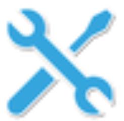 PC Fresh(系统优化工具)电脑版下载|PC Fresh(系统优化工具)免费版下载V5.0.9