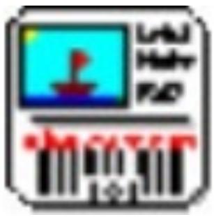 Label Maker Pro V1.0 官方版