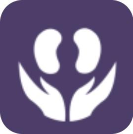 肾病治疗 V1.0 安卓版