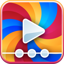 Mixplayer V1.0 Mac版