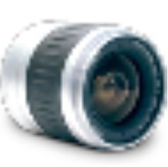 工业相机镜头选型工具 V1.0 免费版