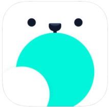 有饼相册 V1.0 iOS版