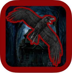 Think Crow V1.0 ios版
