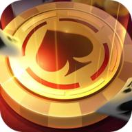 星月棋牌 V1.0 安卓版