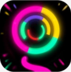 滚球隧道 V1.0.0 安卓版