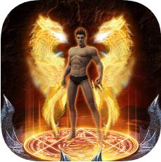 火龙圣殿 V1.0.0 安卓版
