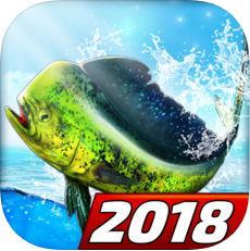 让我们钓鱼吧 V4.18.1 苹果版