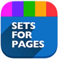 Sets Design Expert V2.0 Mac版
