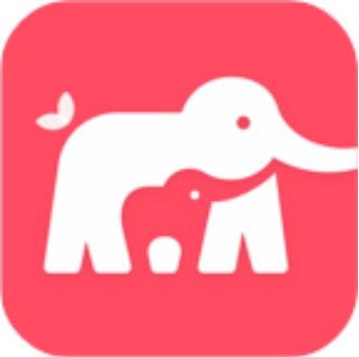 拾光小象 V1.0 安卓版