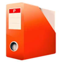 Xpert Designs V3.0 Mac版