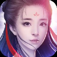 幻灵双修 V3.0.0 安卓版