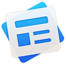 Theme Lab V5.4.2 Mac版