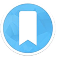 WordMark Mac版下载|WordMark官方版下载V2.2.5