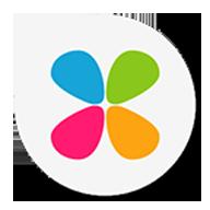 梦雪魔盒 V1.0 安卓版