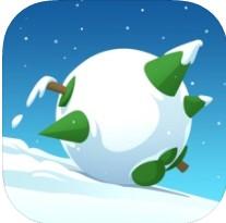 Snowball Clash V1.0 iOS版