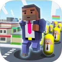 圈粉大作战 V1.0 iOS版