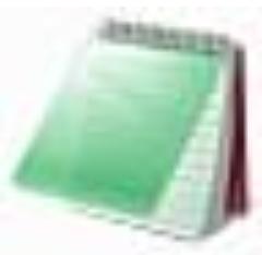 Notepad3(高级文本编辑器) V5.19.108.1602 绿色版