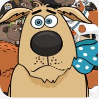 狗狗家族 V1.0 安卓版