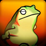 鸟兽混战 V1.1 安卓版