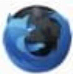 Mozilla Firefox ESR(火狐浏览器企业版) V52.9.0 官方版