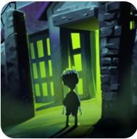 僵尸学校(Zombie School) V1.0.86 安卓版