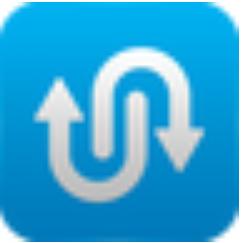 CuteTorrent(BT下载工具) V1.0.0.43 绿色版