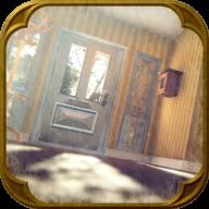 逃脱游戏:祖母的请求 V1.0.0 安卓版