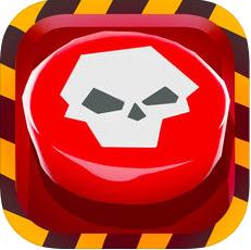 末日点击(Doomsday Clicker) V1.9.20 苹果版