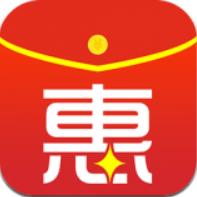 开心抢红包2019 V1.6 安卓版