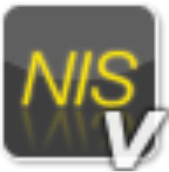 NIS-Elements Viewer(图像软件分析平台) V4.2.0 官方版
