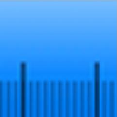 Pixel Ruler(屏幕测量工具) V4.0 免费版