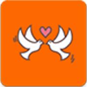 木头恋爱话术 V2.0.1 安卓版