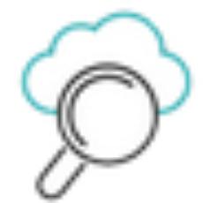 Firmware Finder Rewrite(华为固件获取工具) V3.03.20.1 免费版
