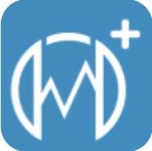 音乐治疗师 V3.0 安卓版